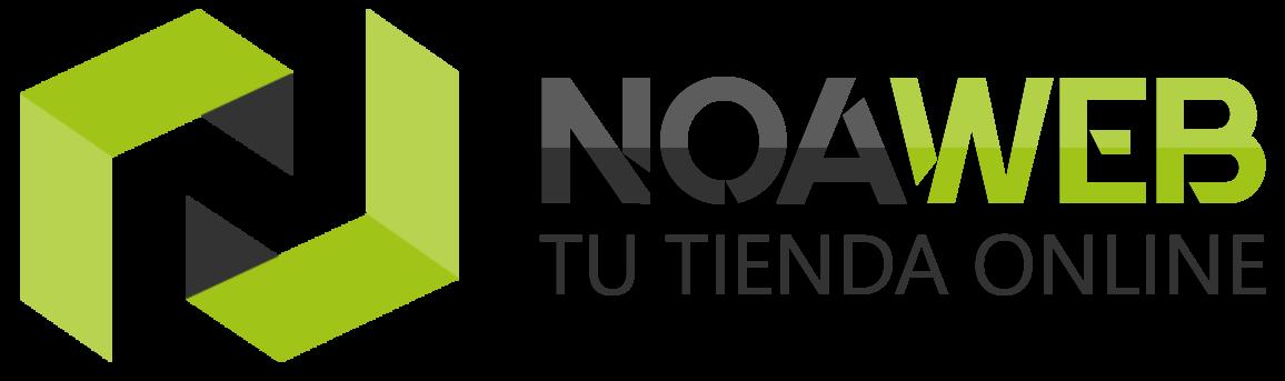 NoaWeb